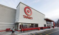 Man Saved a Girl From Being Stabbed to Death. Now Target Is Suing Him
