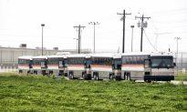 Texas Prison Riot Spotlights Persistent Inmate Medical Care Concerns