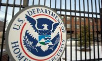 Who Will Be Affected If the Department of Homeland Security's Funding Is Cut?