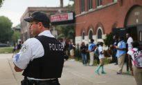 Chicago Police Deny Operating a Secret 'Black Site' Interrogation Facility