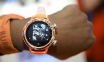 Wearable Technology Brings the Future of Computing to Today