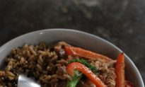 10 Ideas for Using Slow Cooker Pulled Chicken and Pork