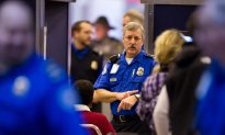 Scary Weapons Passengers Have Tried to Sneak Past the TSA