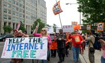 Why America Is Behind, Not Ahead, in Net Neutrality