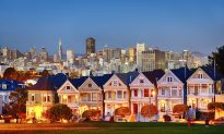 Exploring San Francisco's History in Just One Day