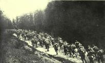 Romania In The First World War: A Forgotten Narrative