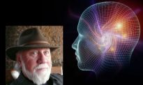 Prominent Scientist Says Consciousness Is Key to a 'Theory of Everything'