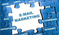 Email marketing statistics and insights for 2015