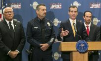 LA Police Shooting Update: 2 Officers in Altercation Had Body Cameras