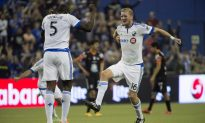 Montreal Impact's Miraculous Run Falls Short Against Club América