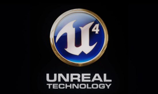 Unreal Engine 4 Is Now Free for Everyone to Download