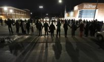 As Anniversary and Protests Fade, Ferguson Looks Ahead