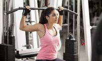 10 Do's and Don'ts of Gym Etiquette