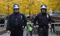 US Government Vastly Underestimates the Number of Police-Involved Homicides Each Year