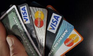 Credit Cards Will Change Forever Starting Next Month: What You Need to Know