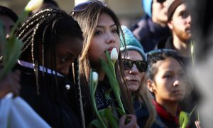 Madison's Compassionate Response to Police Shooting Avoided Ferguson's Mistakes
