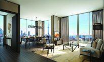 Lanterra Developments Propels Toronto Condo Market
