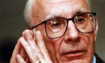 PioneeringCivil Rights Reporter Claude Sitton Dies at 89