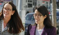 Was Ellen Pao Unfairly Scapegoated in the Reddit Fiasco? Reddit's Former CEO Thinks So