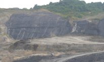 Indonesia Reaffirms Commitment for Mining and Logging