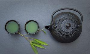 9 Morning Coffee Alternatives
