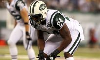 On Board With Jets GM Maccagnan and the Revis Deal