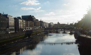Secret Ireland: 48H in Dublin