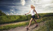 Treat Osteoarthritis With Exercise