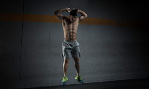 Where Did Burpees Come From?