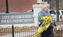 Ethical Guardians: Repudiating the Ferguson Effect