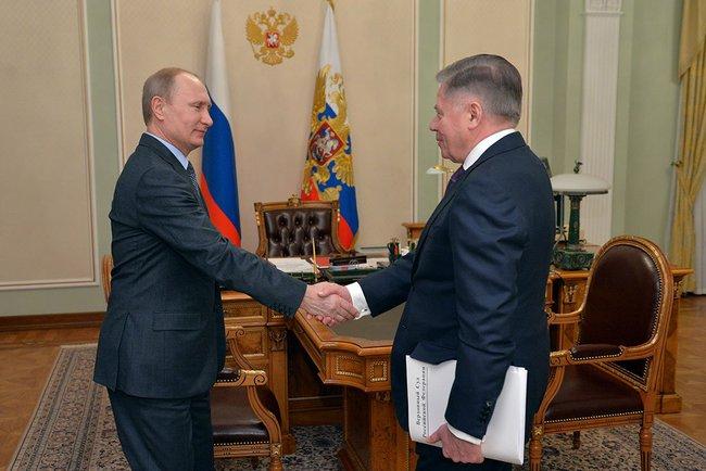 (From http://eng.kremlin.ru/)
