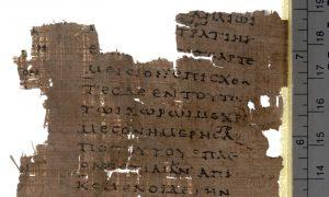 Brian Williams, Herodotus, and Eyewitness Reporting