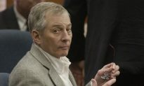 Could Robert Durst Get the Death Penalty?
