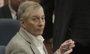 How Did Robert Durst Get Away With Murder in Texas Over 10 Years Ago?