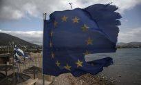 Greece Scrambling to Get Cash Ahead of IMF Pay Day