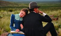 'Jauja': Art-House Exclusively for Lisandro Alonso and Viggo Fans