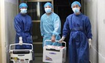 Chinese Hospitals Pegged for Corruption Were Also in Illicit Organ Trade
