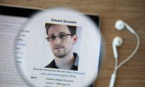 Post-Snowden, 3 in 10 Americans Have Changed Their Web Habits