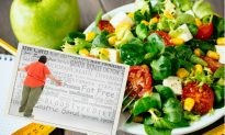 Quit Sugar, Go Paleo, Embrace 'Clean Food': The Power of Celebrity Nutrition