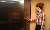 Going Down?: Why The Elevator Pitch is an Occupational Dinosaur, and What Should Replace It