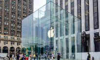 The Insane Apple Advantage Revisited