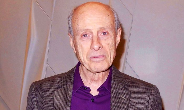 Shen Yun Artists 'People Beyond Measure,' Says Former Producer