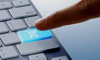 Recent Study Sheds Light On E-Commerce Trends
