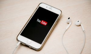 YouTube Considers Paid Subscription Service for Videos