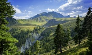 Top Reasons to Visit Kosovo