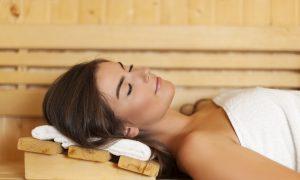 4 Ways to Better Skin Detox