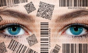 When Your Body Becomes Your Password, the End of the Login Is Nigh