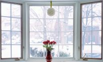 Window Problems: When to Fix and When to Replace