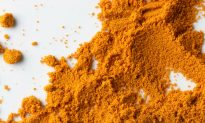 The Spice That May Help Fight Breast Cancer
