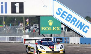 A Sebring 12 Hours Worthy of the Name